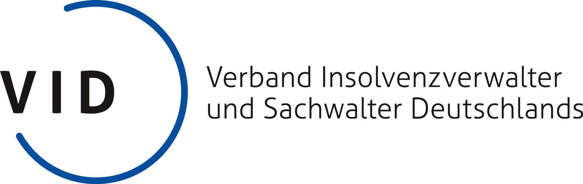 Vid Logo Rgb Office