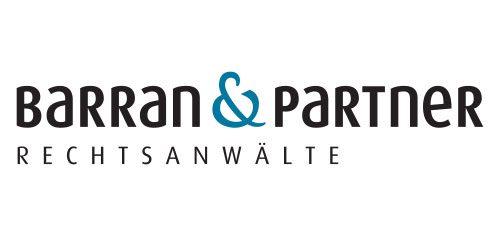Barran & Partner