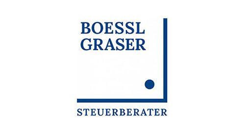 Boessl Graser 3