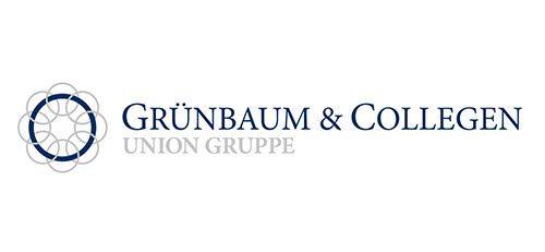 Grünbaum & Collegen