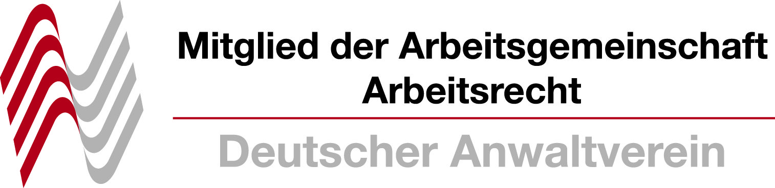 Logo Mitglied Arge Arbeitsrecht 1