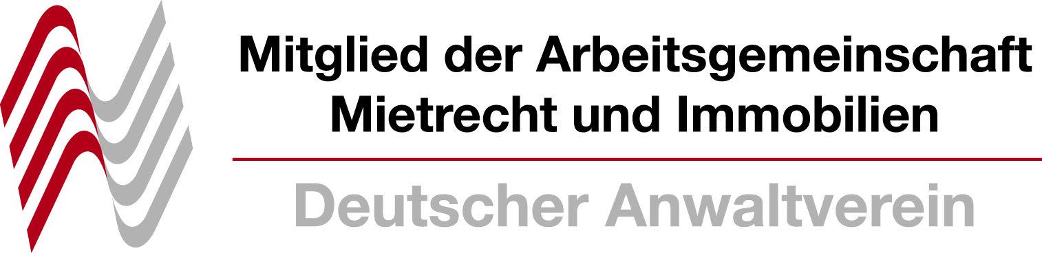 Logo Mitglied Arge Mietrecht Und Immobilien 1