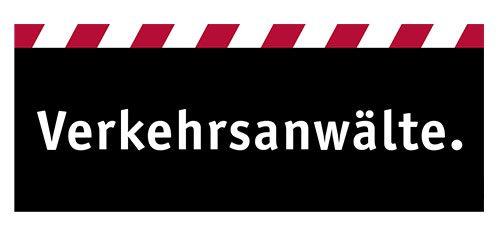 Verkehrsanwälte Deutschland